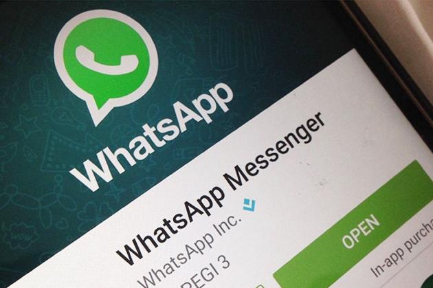 跟舊型手機說掰掰~WhatsApp停止支援部分機型