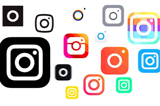 Instagram重大更新!開放「關閉留言、移除追蹤者」