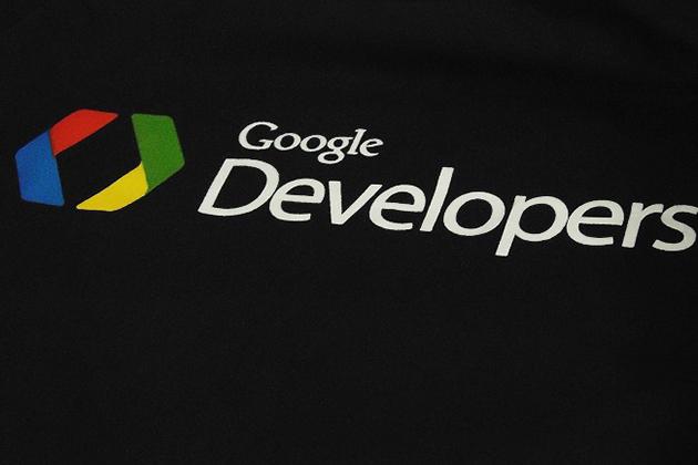 Google開發者網站中國版上線 但搜尋仍被禁