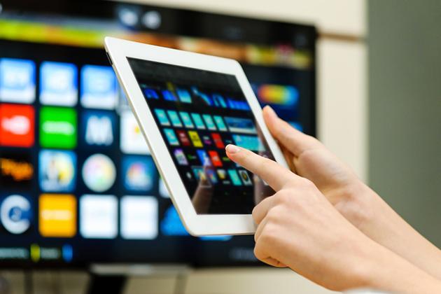 有線電視若未準時數位化 北市擬降收視費