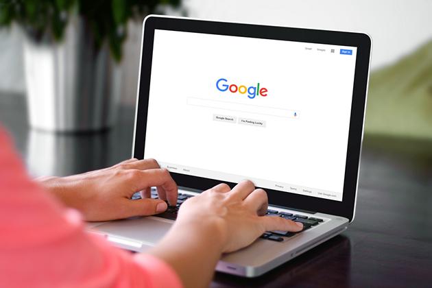 Google年度熱搜關鍵字 「寶可夢」奪冠