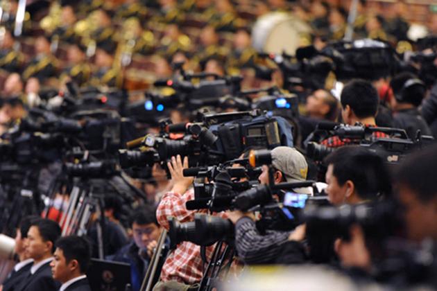 捍衛言論自由 百人連署要求相機大廠提升產品加密性