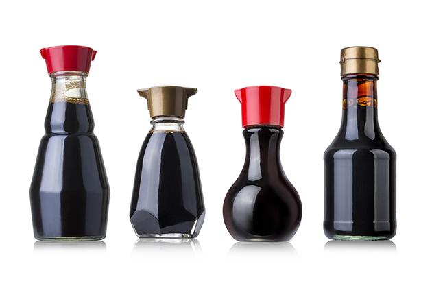 消基會:部分化學醬油比純釀造貴 政府應把關