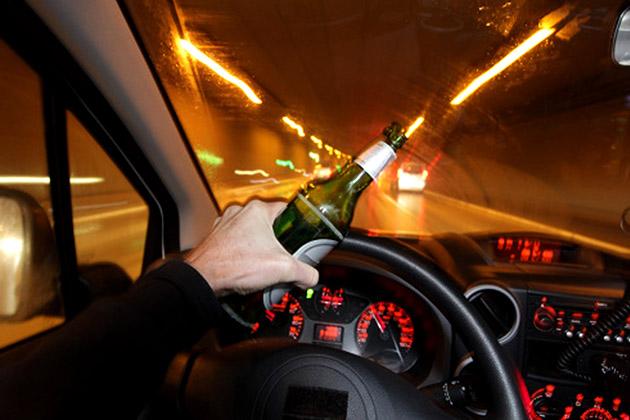 遏止酒駕 交通部擬新增酒癮戒治才可再考駕照