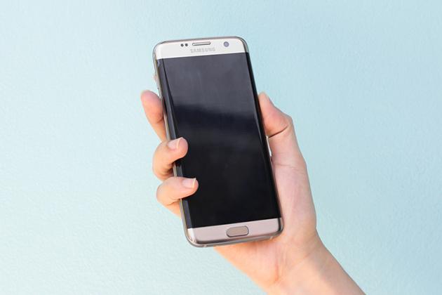 【開箱】Note5 & S7│S7 edge 新升級,厲害功能集於一身