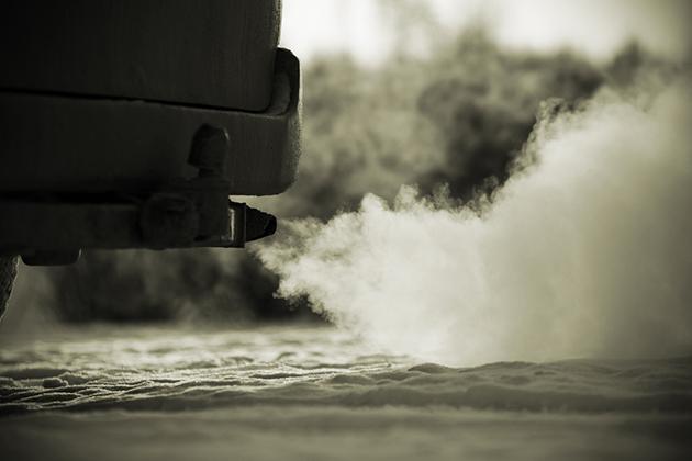 大眾因廢氣造假被罰43億美元,與美國司法部達成和解