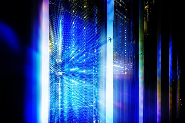 中國最新「百億億次」超級電腦預計年底問世