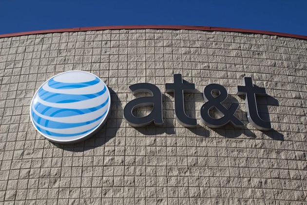 時代終結!美國AT&T 1月1日正式關閉2G服務