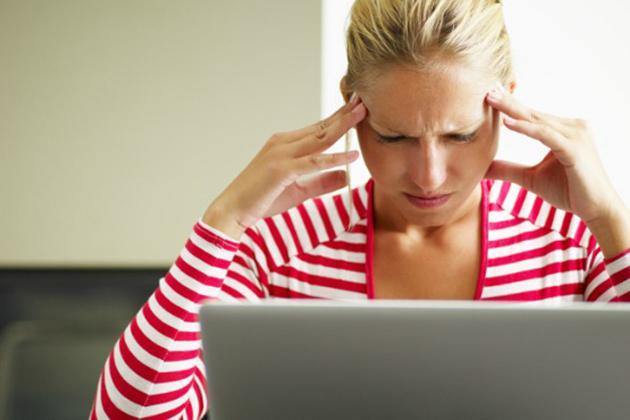 稱對「Wi-Fi」過敏 英國女子丟工作還搬家避難