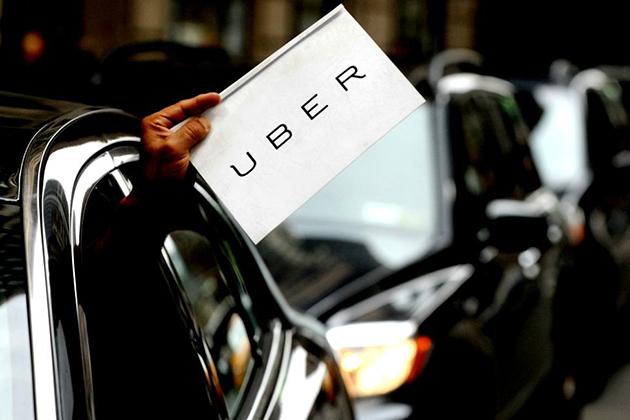 遭控誇大收入吸引司機 Uber以2,000萬美元和解
