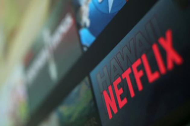Netflix買下香港學運領袖黃之鋒紀錄片,可望於今年播映