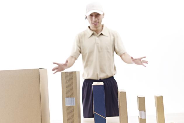 郵局週六「歇業」造成不便? 工會:交通部管太多