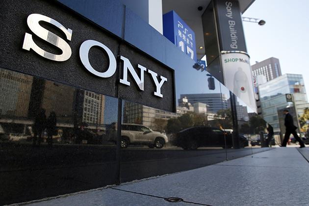 SONY智慧型手機銷量不佳,但PS4表現超亮眼