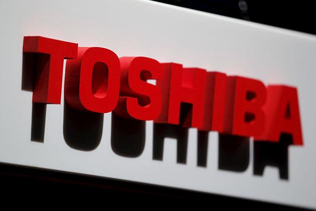 受美國核電事業拖累 Toshiba去年慘虧4000億日圓