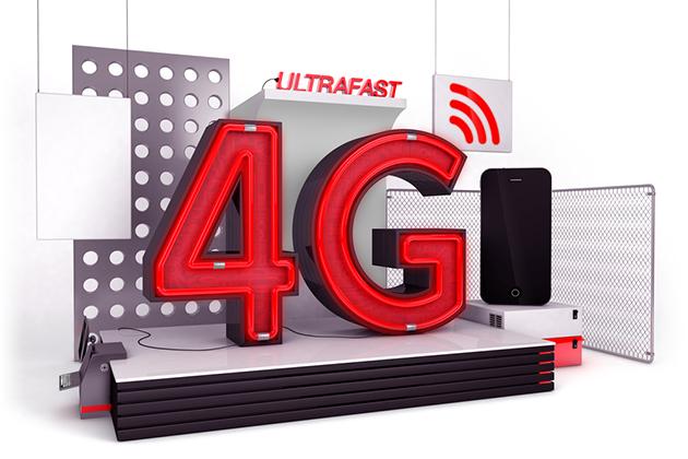電信4G吃到飽同進退? 公平會再度警告:恐觸法