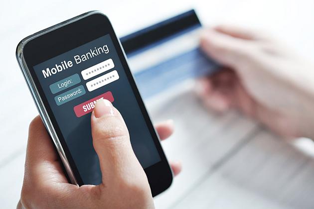 HCE手機金融卡三月上線 14家銀行打頭陣