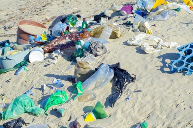地球有難!來看各企業如何減少塑膠製品