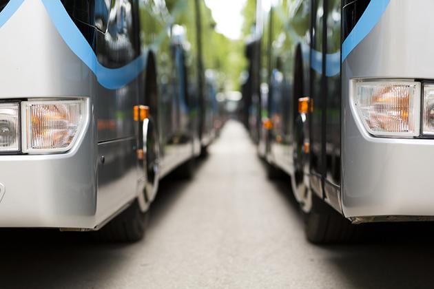 解決靠行車 司機組合作社通過提案
