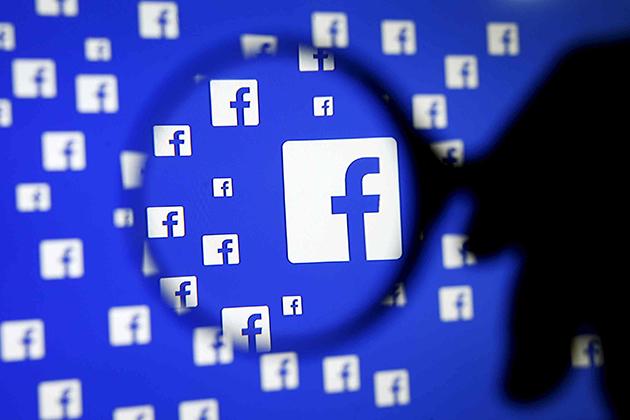 Facebook開始打擊假新聞,推「有爭議」標籤