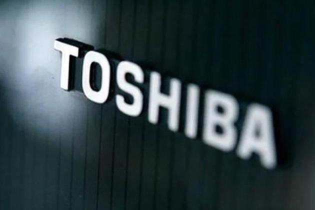 美台韓企業都在搶 Toshiba半導體業務鹿死誰手?