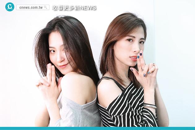〔影音〕CNEWS│0306-0312重要新聞回顧