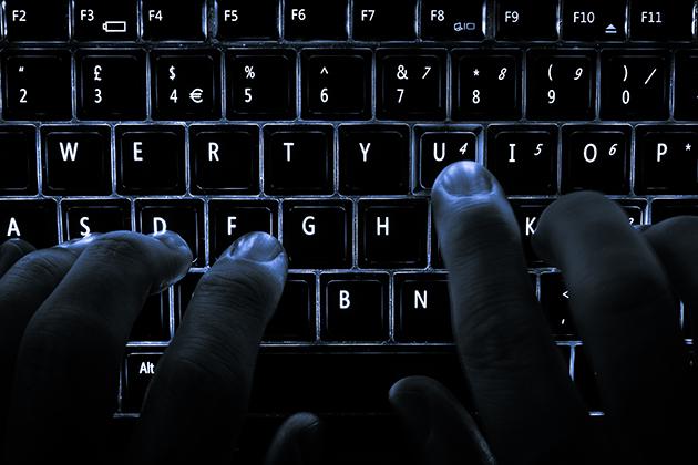 真的最安全?微軟Edge瀏覽器在駭客大賽上成魯蛇