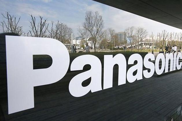 Panasonic大刀闊斧裁撤虧損事業,百年企業求生存