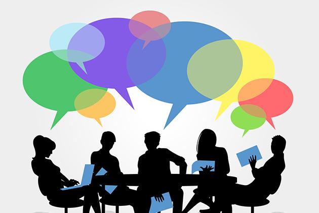 NCC兩草案送政院前 學者專家對話總探討