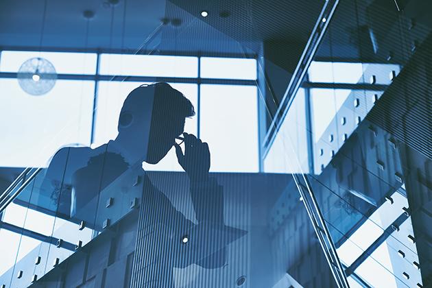 《端傳媒》大幅裁員近8成  現尋覓新投資者