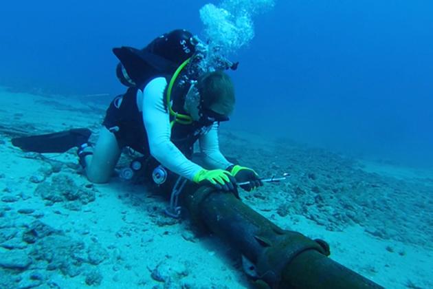 Google第五條亞太區海底電纜INDIGO,串聯亞澳