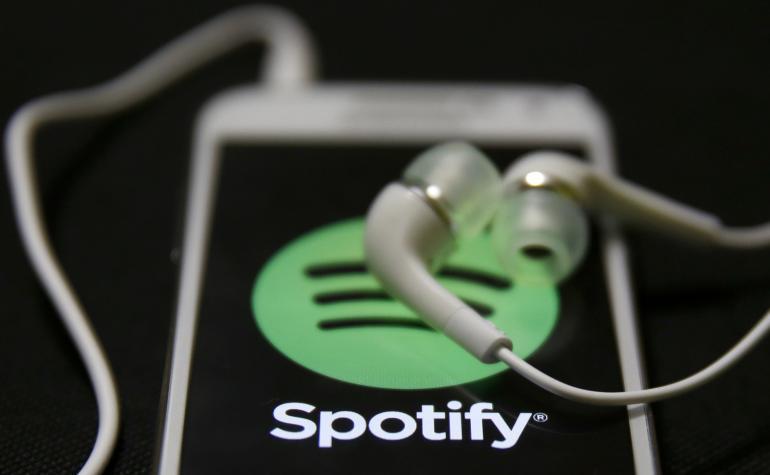 Spotify可能最快9月「直接上市」,不走IPO路線