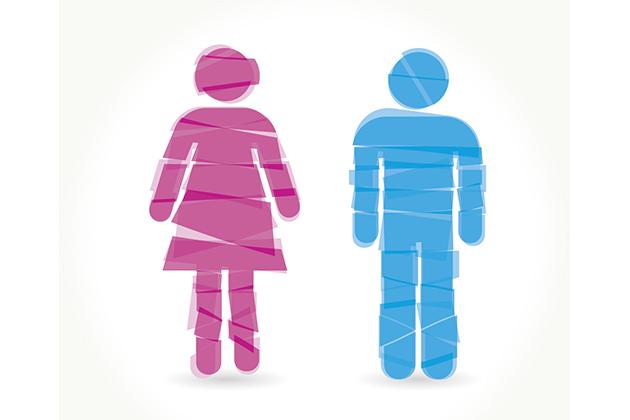 Google男女不同酬 美國勞工部:嚴重性別歧視