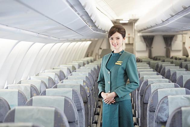 2天又1例!空服員染麻疹,至歐洲、泰國旅遊須留意