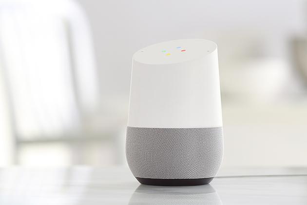 創意或擾民?漢堡王廣告綁架Google Home