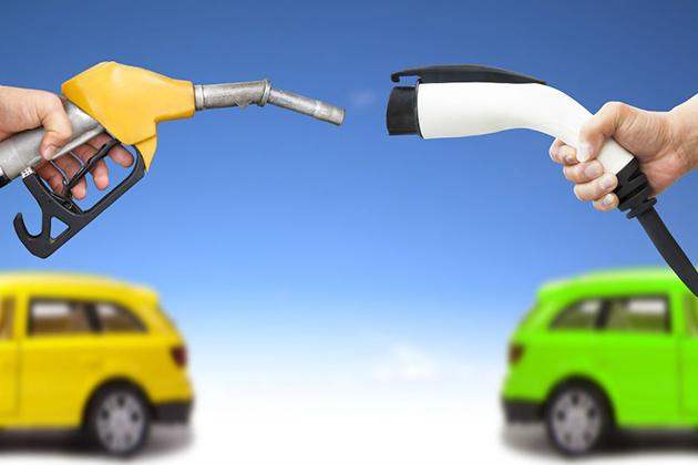 東芝、鈴木、Denso計劃合資於印度生產電動車用鋰電池