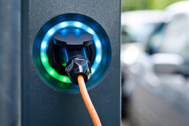 補貼將逐步減少,全球電動車主戰場仍在中國
