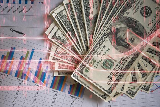 遠傳首季EPS 0.87元 今年預計發現金股利3.75元