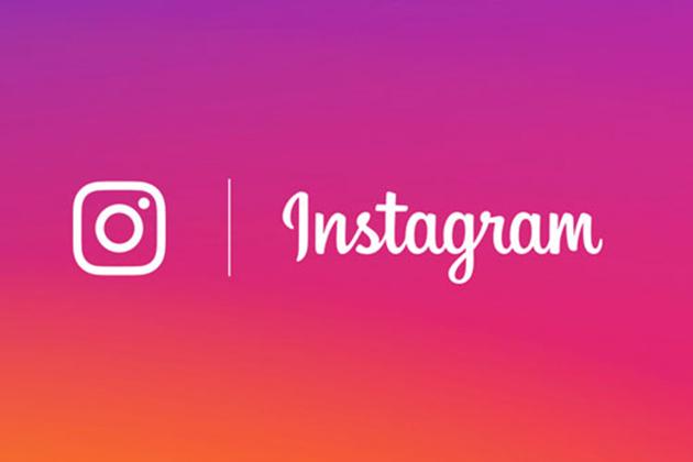Instagram開放行動網頁版發布照片功能,野心不可忽視