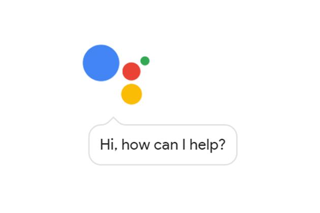Siri小心!iOS 版Google Assistant要來了