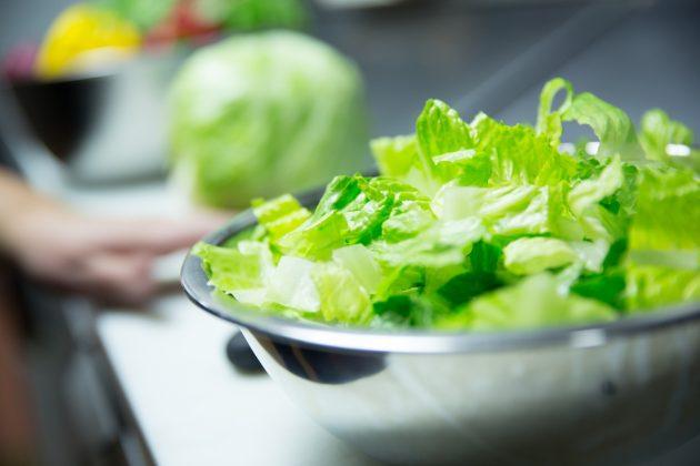洗潔劑禁稱「食品級、無毒」,食藥署:「抗菌」最好也不要