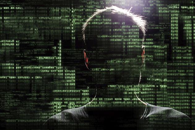 駭客組織Shadow Brokers 將繼續拍賣網路武器,就等NSA買斷