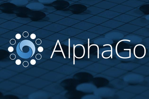 AlphaGO已經進化兩次!不摒棄「人性」而是強化「學習」