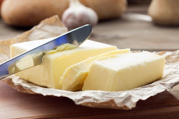 「奶油」或「脂肪」? 7月起正名