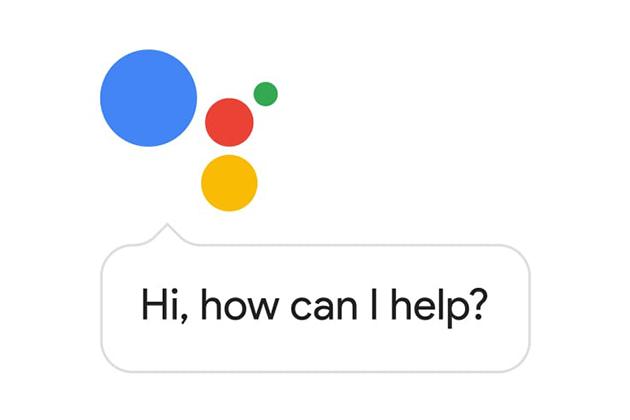 外媒評測表示:Siri看不到Google Assistant車尾燈