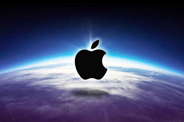 《Forbes》2017最有價值品牌,Apple頭籌、Amazon最佳進步獎