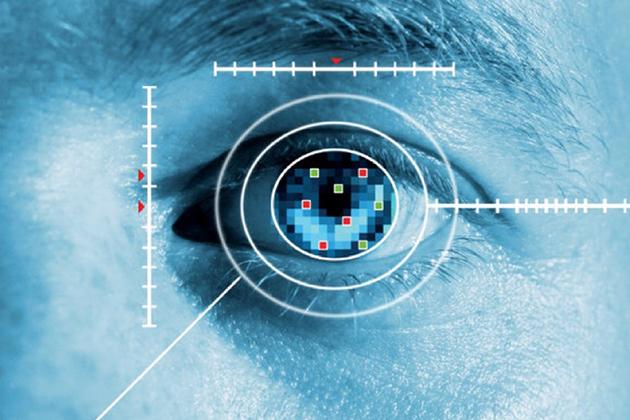 臉部識別效率高 美國廉價航空推行刷臉登機