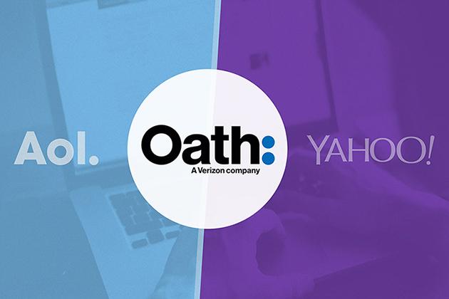 Verizon以44.8億美元收購Yahoo 確定將裁2100人