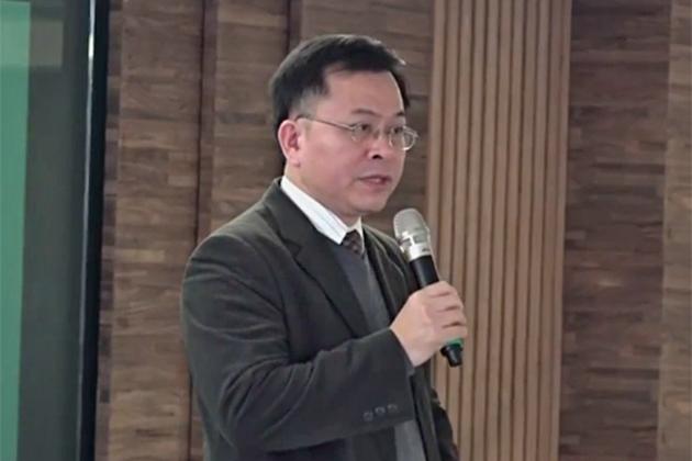 【匯流獨家】陳耀祥不同意書:NCC違法判決東森電視案 業者應提行政救濟