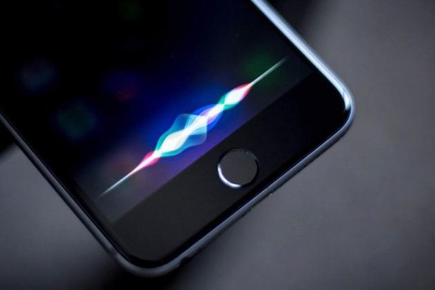 Siri想更聰明且善解人意 Apple徵求全球文化達人