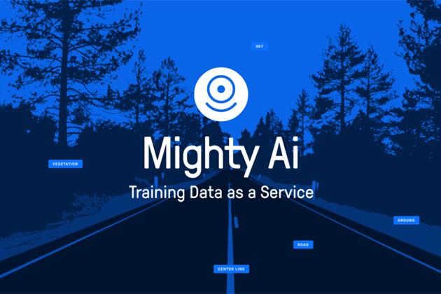科技帶來新兼職!只要有心人人都能當「AI訓練師」